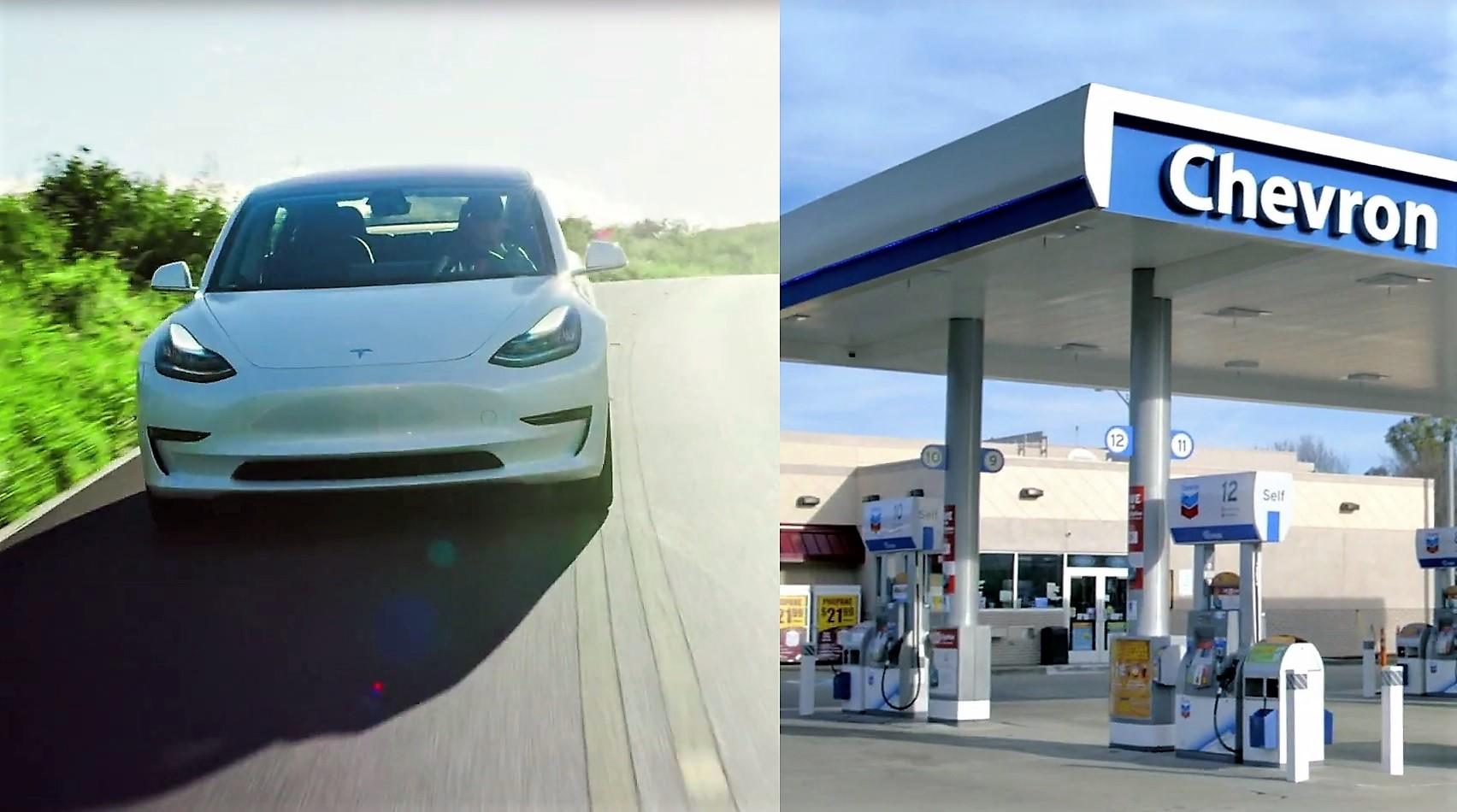 Chevron-Tesla-Model-3