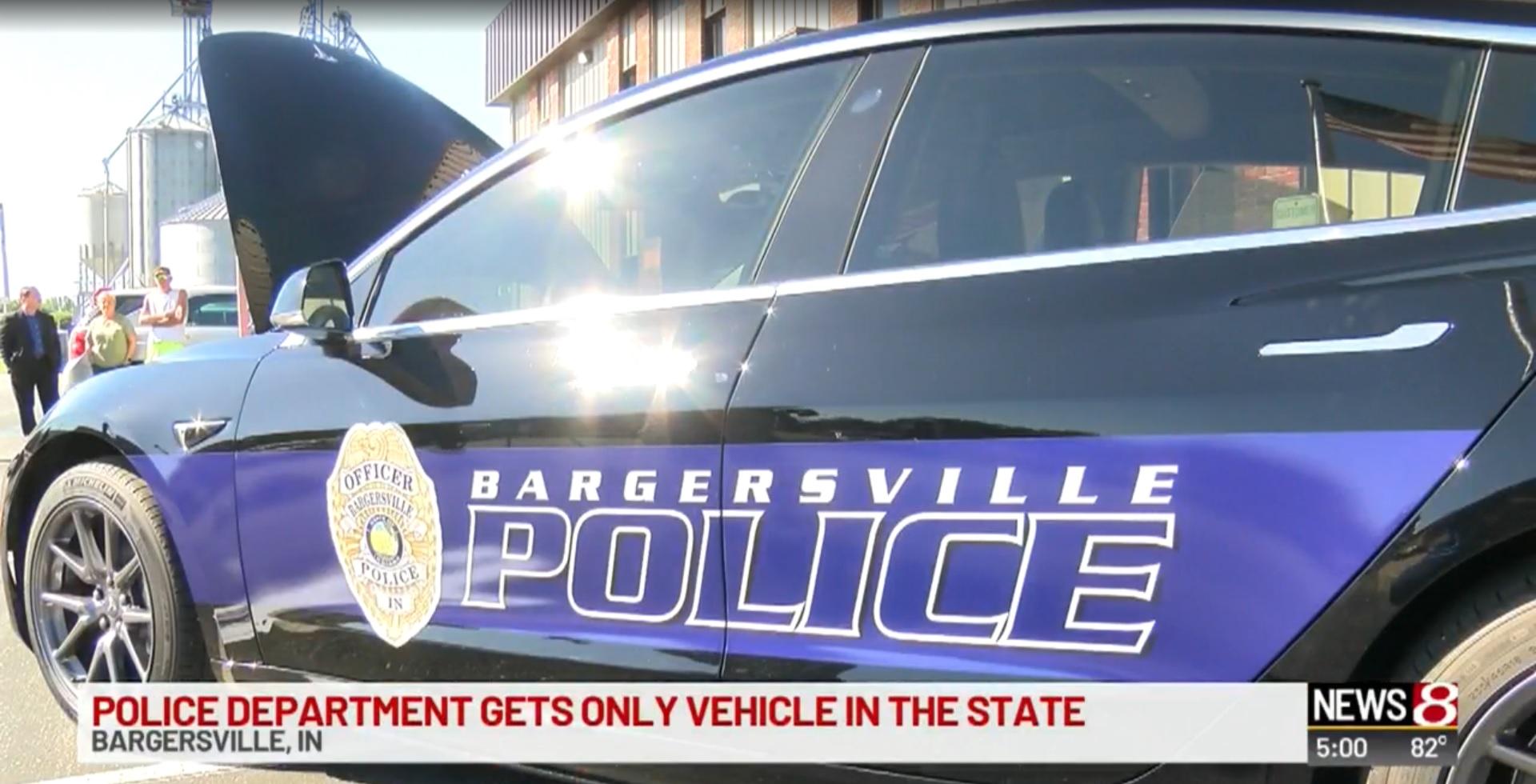 Model-3-police-car