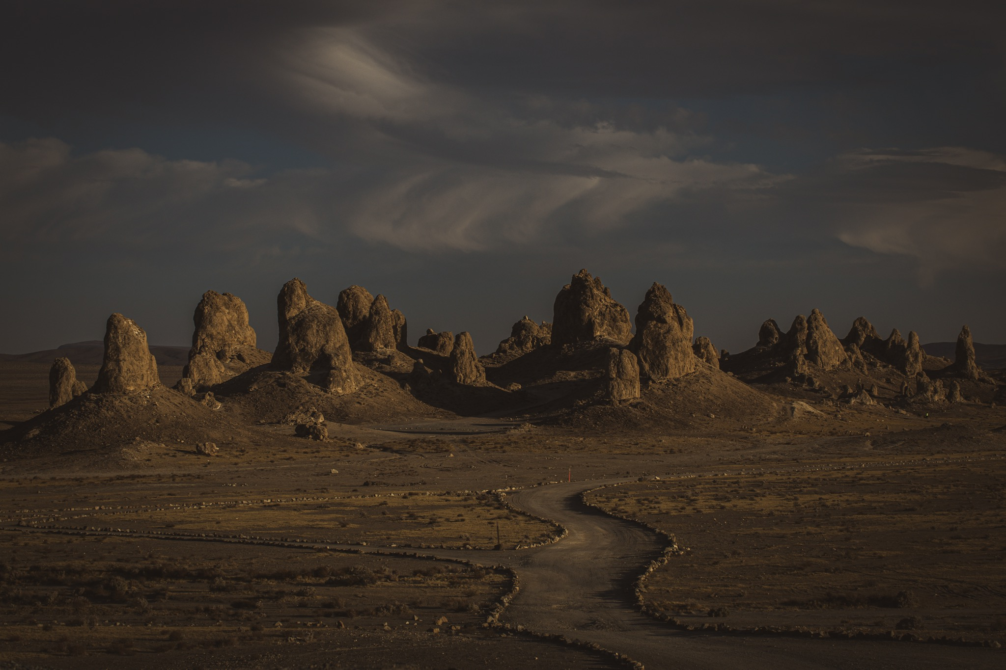 """Tom Cross 
