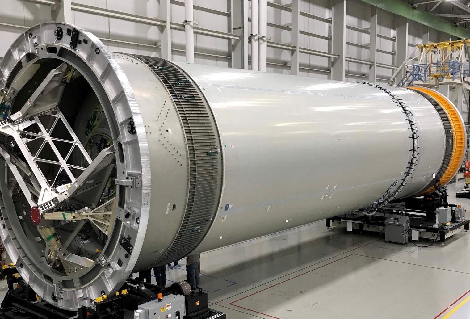 Vulcan structural qual booster 073119 (Tory Bruno) 1 crop