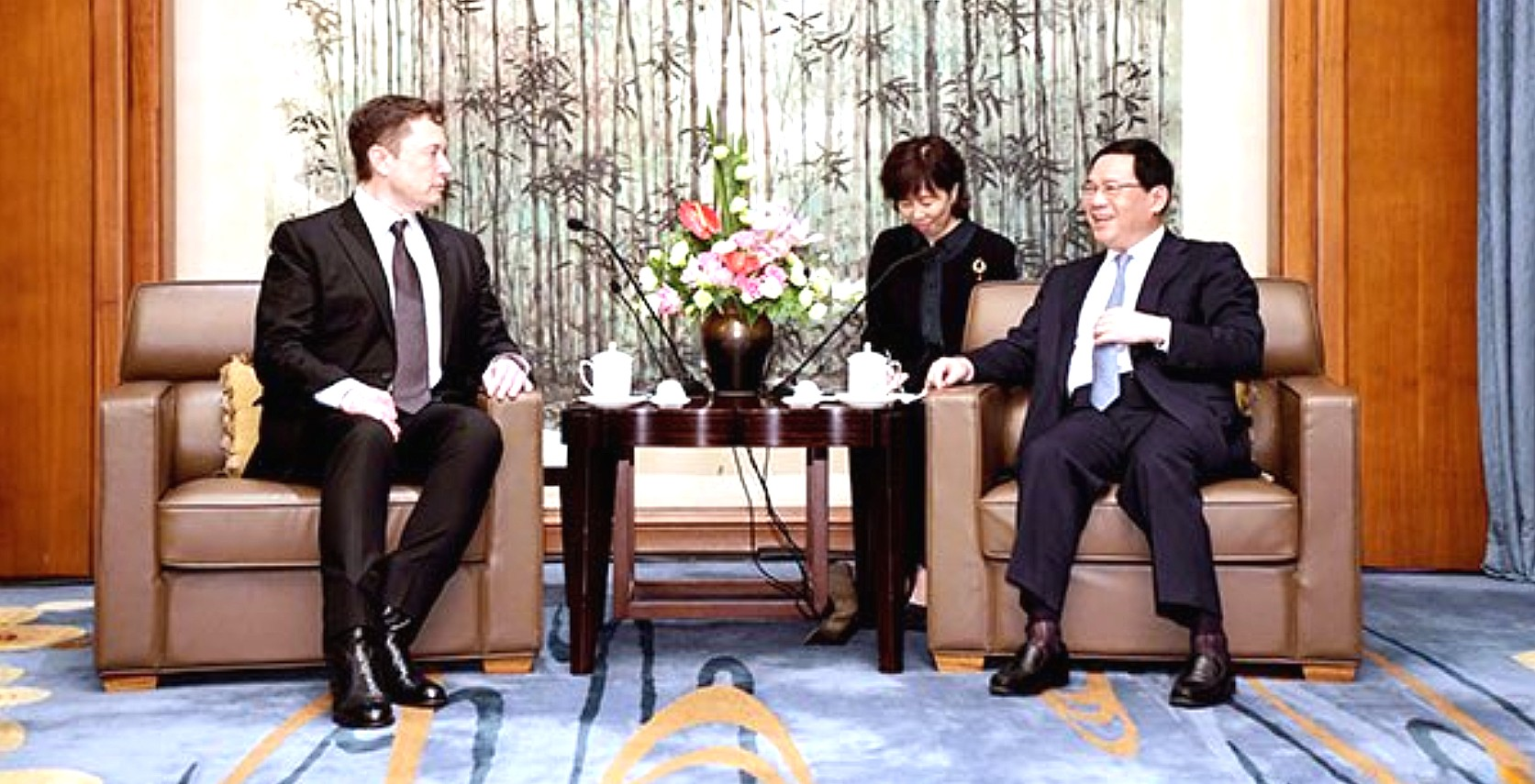 elon-musk-chinese-premier
