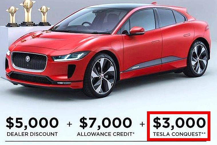 jaguar-ipace-tesla-discount-1a