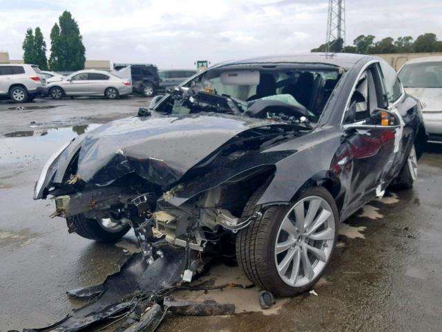 model-3-battery-damage-1