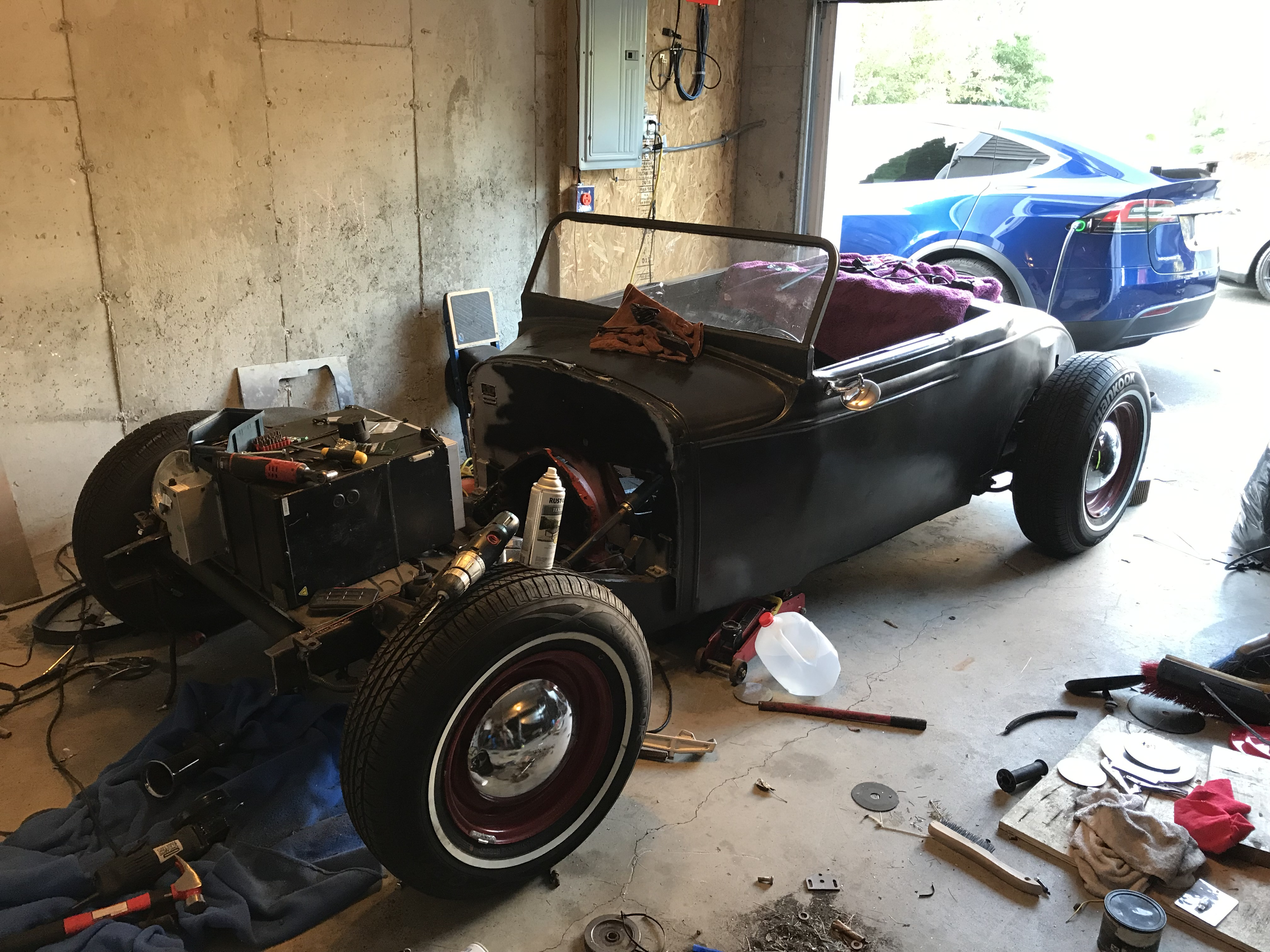 rich-rebuilds-electric-ford-model-a