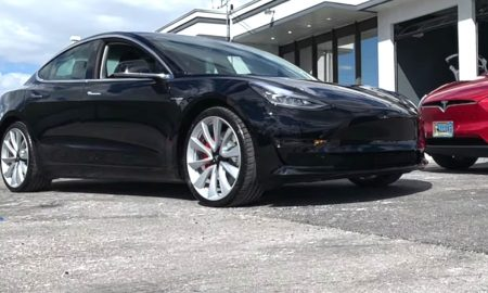 Teslarati com - Tesla News, Tips, Rumors, and Reviews