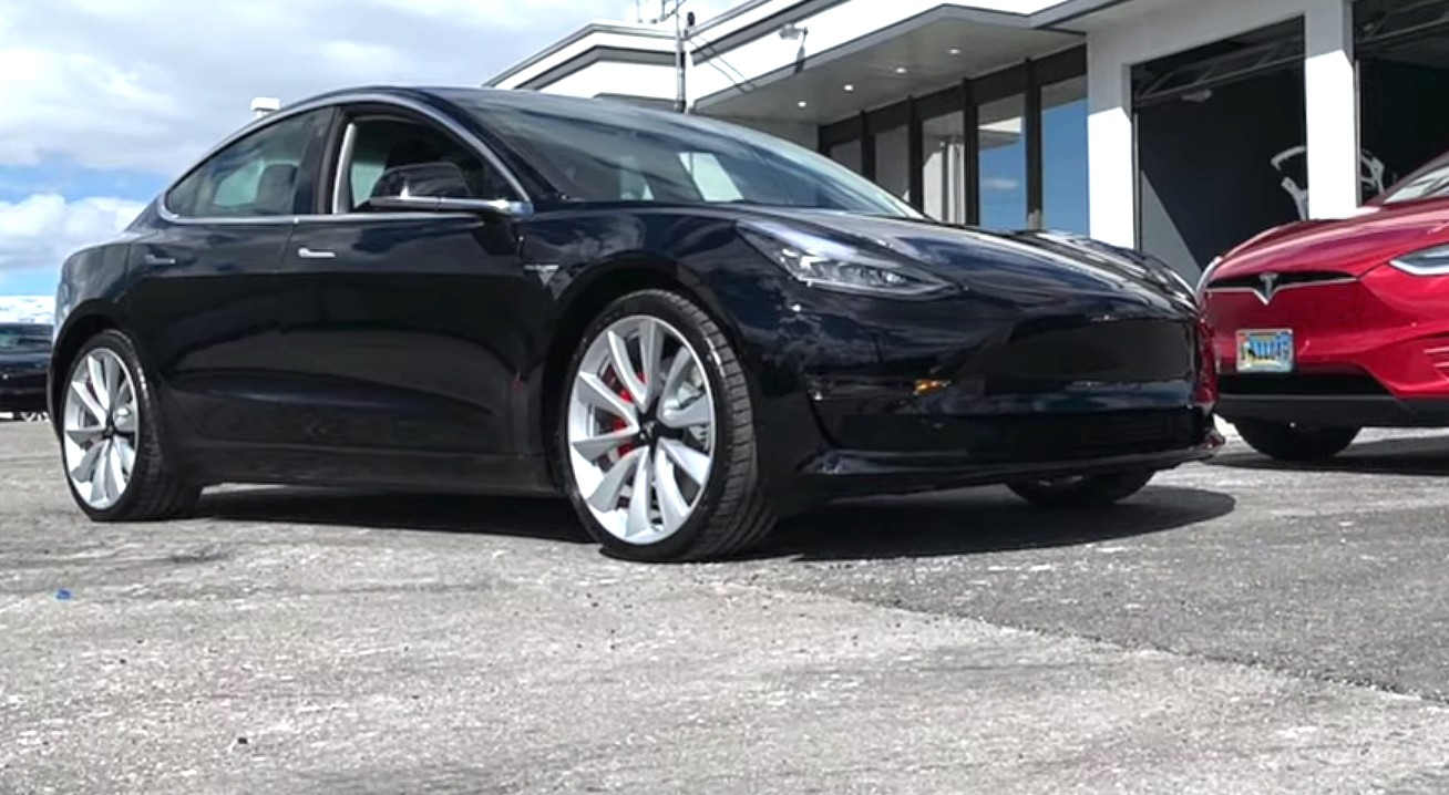 tesla-model-3-performance-launches