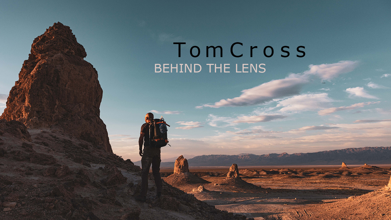 tom-cross-behind-the-lens-splash