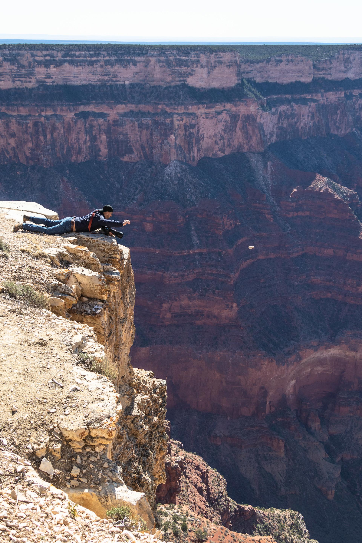 tom-cross-grand-canyon-1