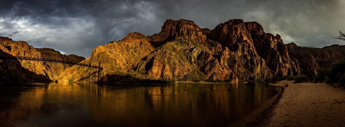 tom-cross-grand-canyon-14