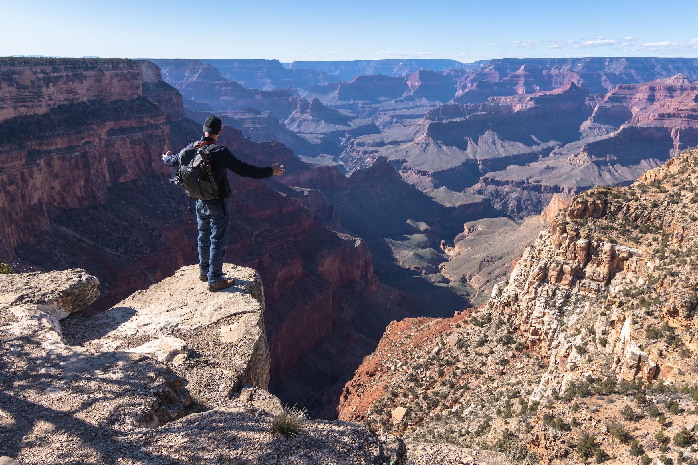 tom-cross-grand-canyon-2