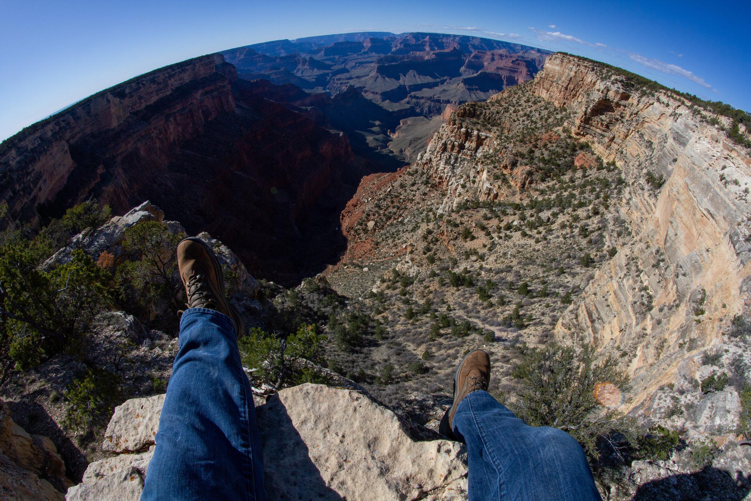 tom-cross-grand-canyon-4