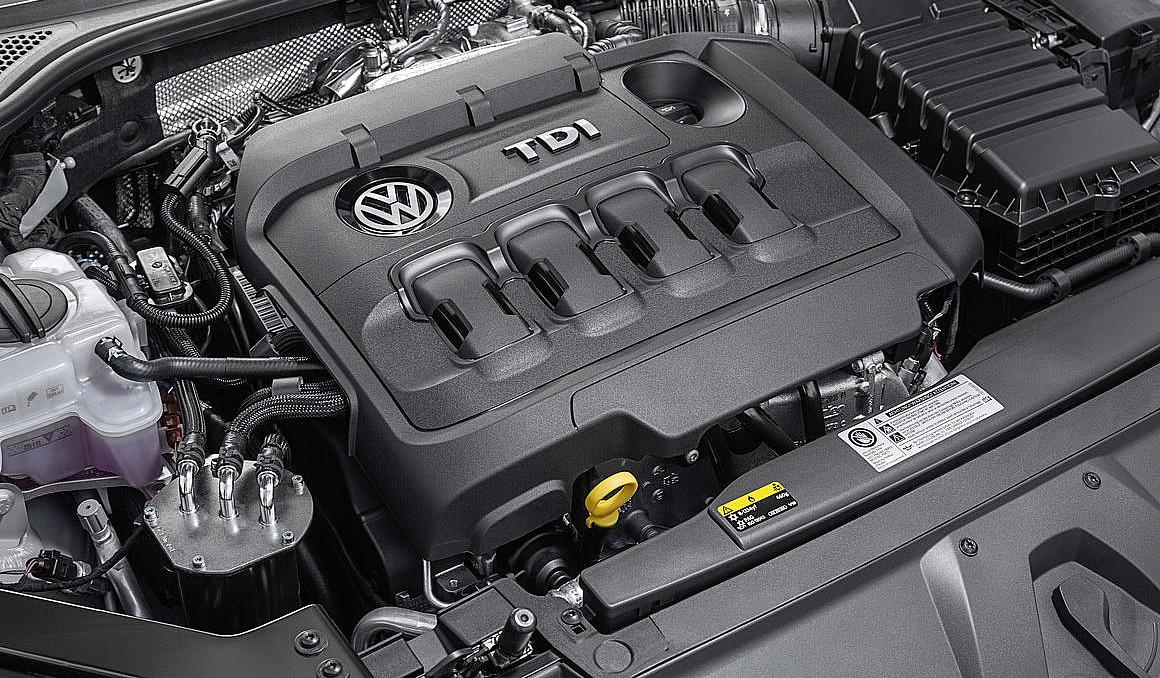 vw-diesel-1