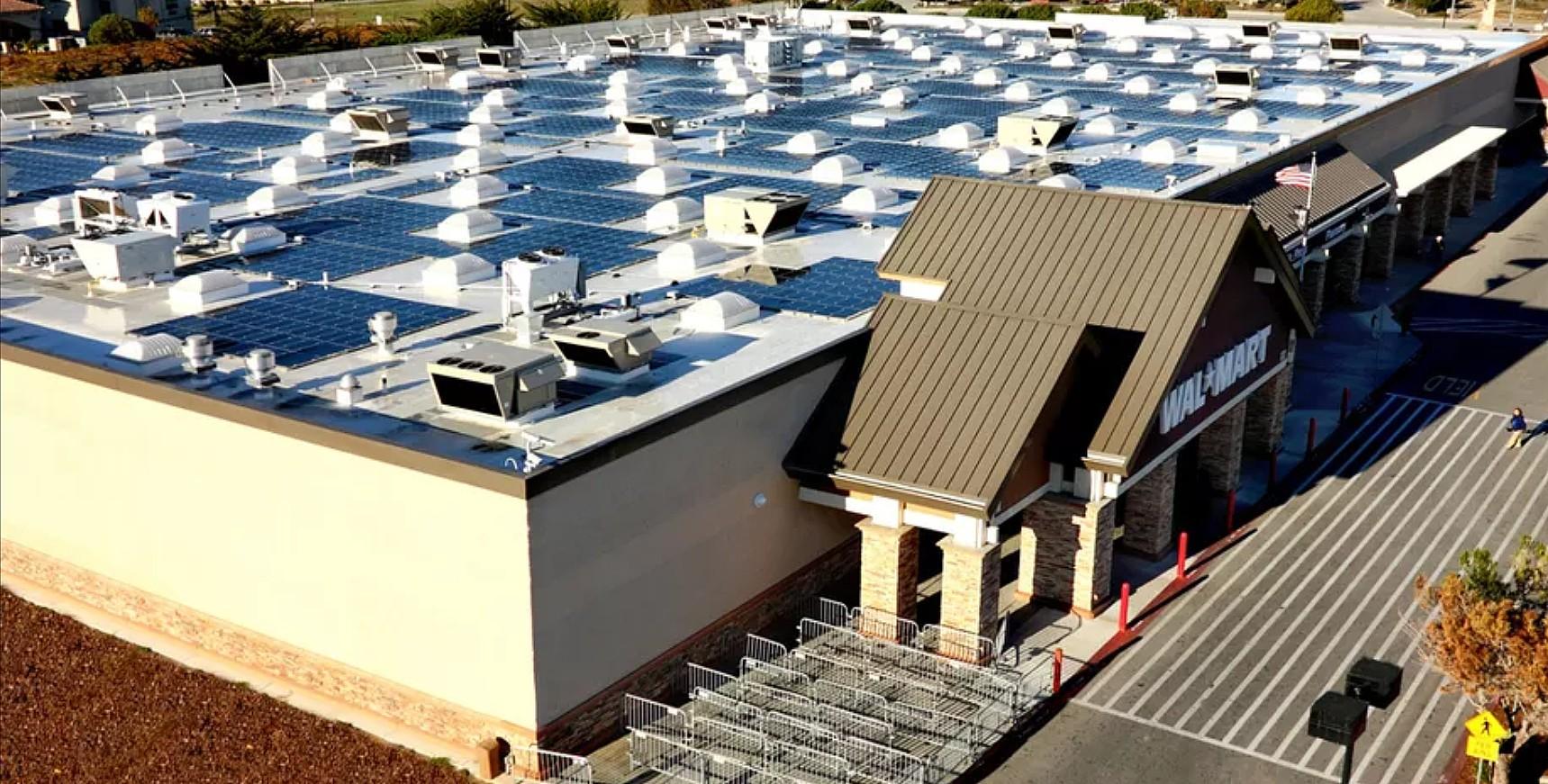 wal-mart-solar-panels
