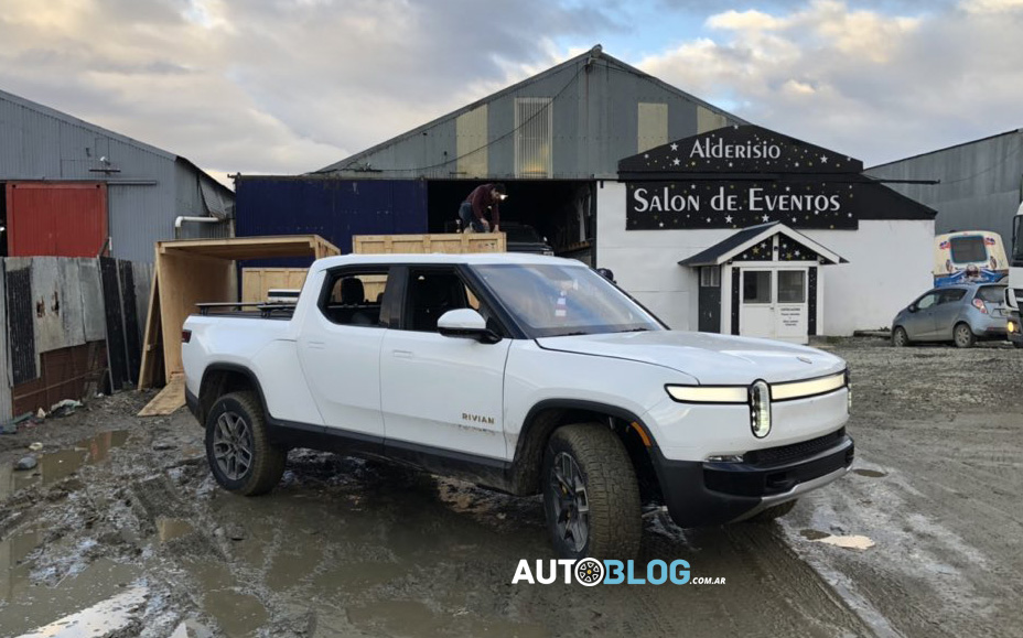 RIVIAN1_autoblog-argentina