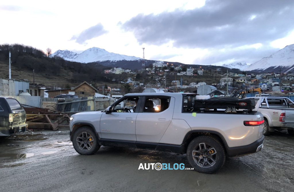 RIVIAN1_autoblog-argentina_3