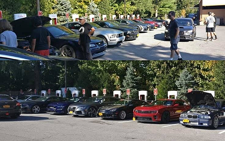 cars-and-coffee-supercharger