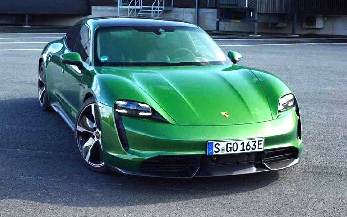 porsche-taycan-green-1