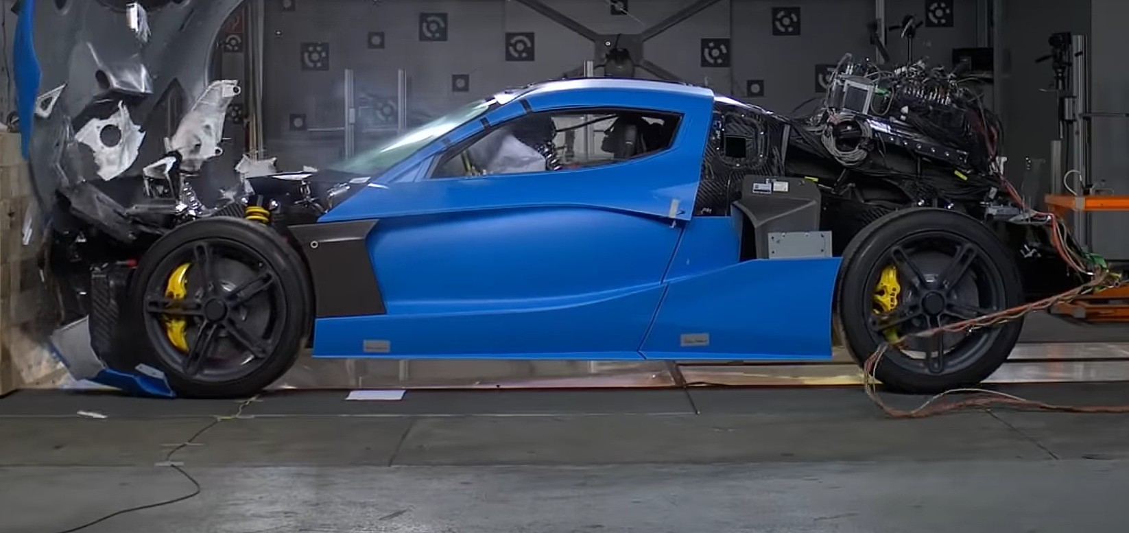 rimac-c-two-crash-tests