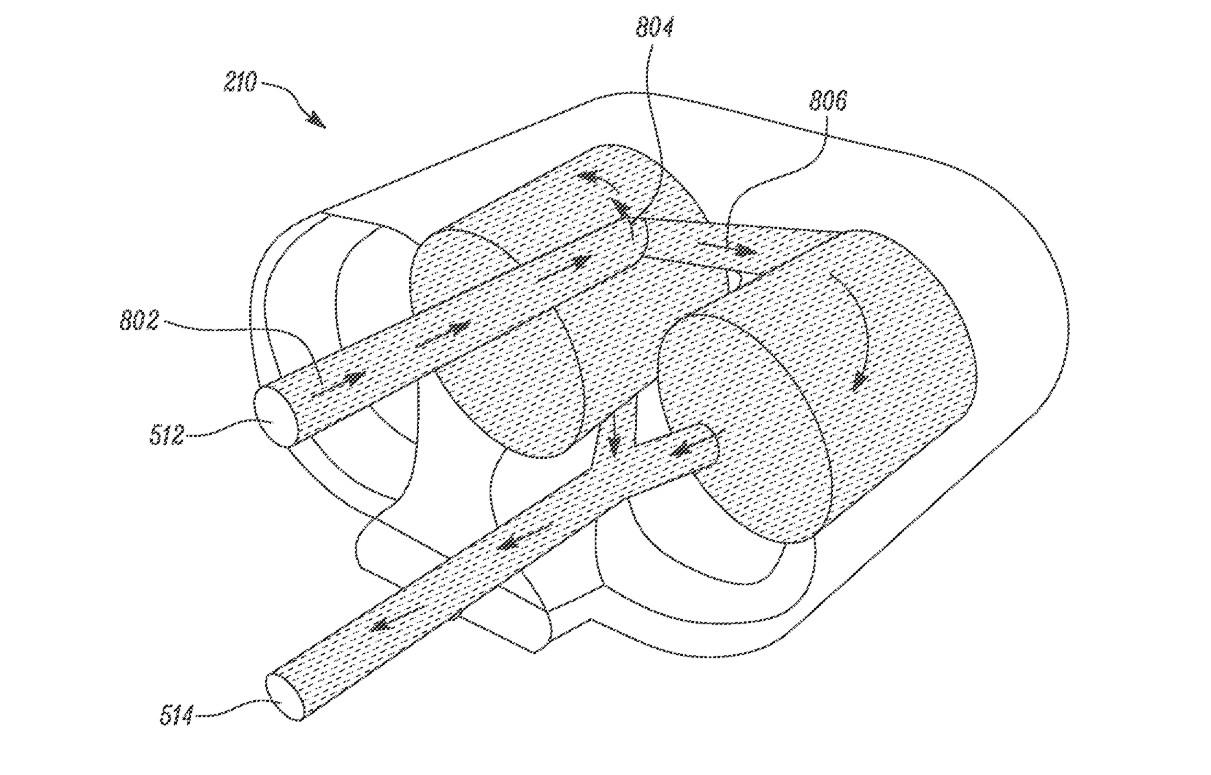 supercharger-patent-1a