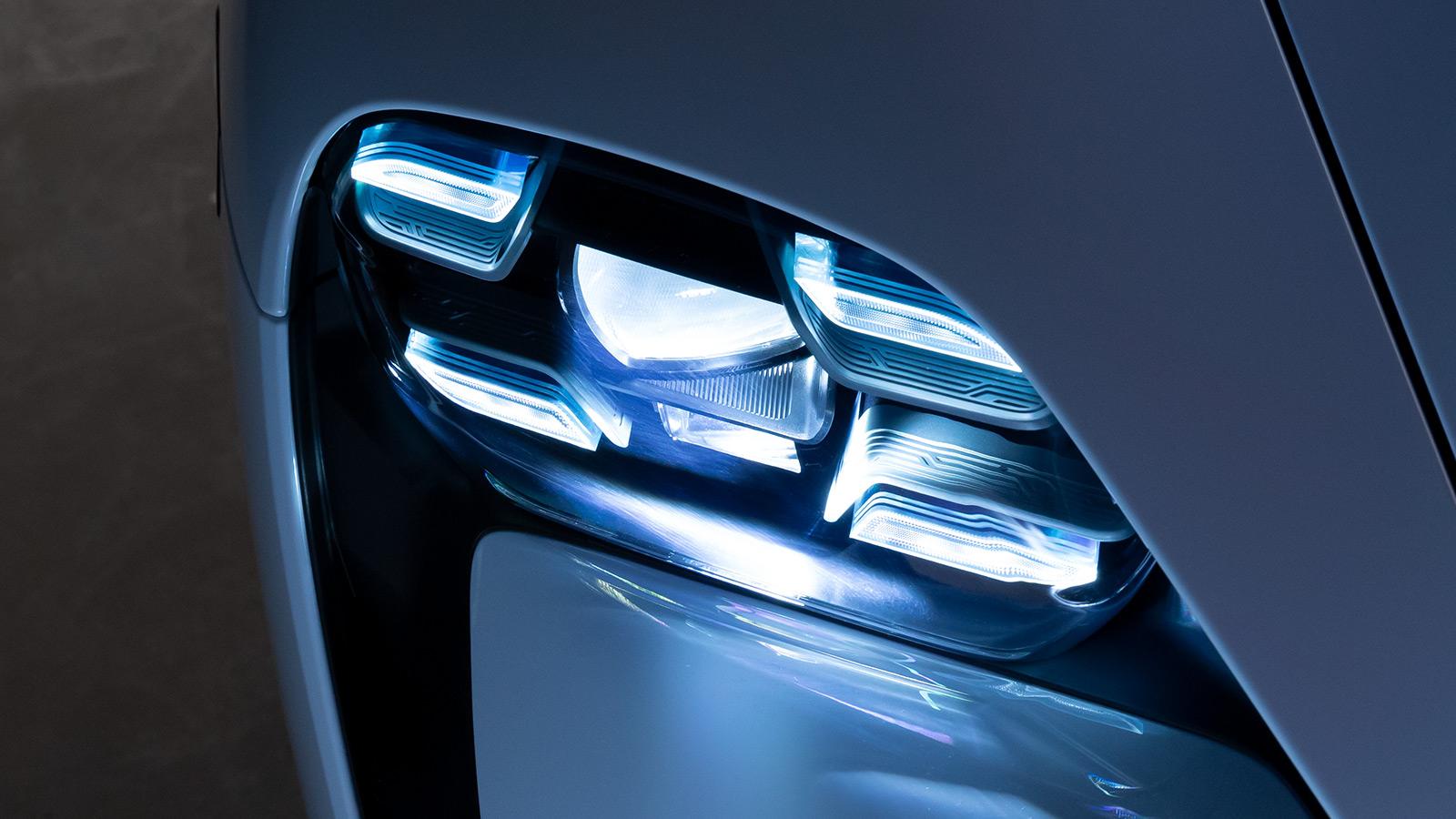 taycan-production-teaser-headlights