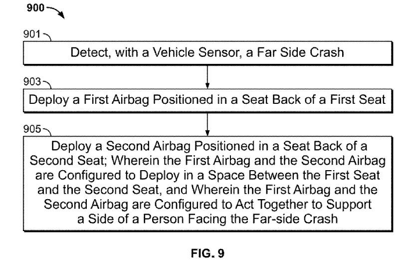 tesla-airbag-patent-2
