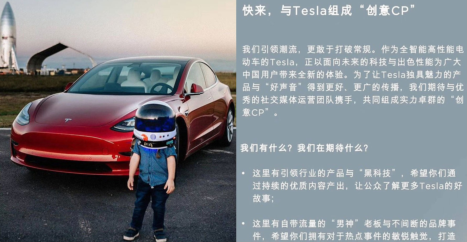 tesla-china-social-media-team-1