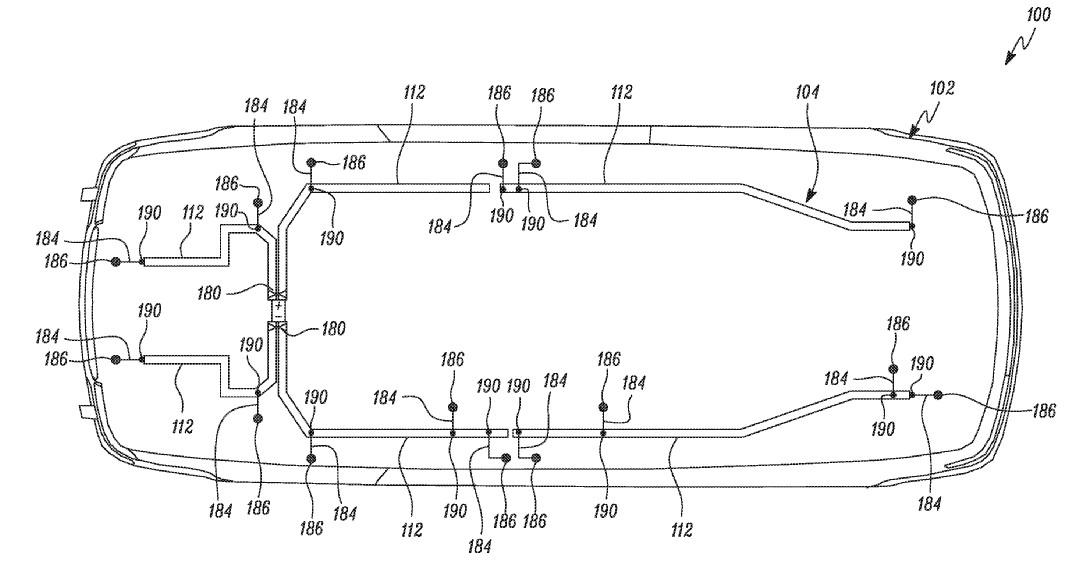tesla-rigid-wiring-patent-1