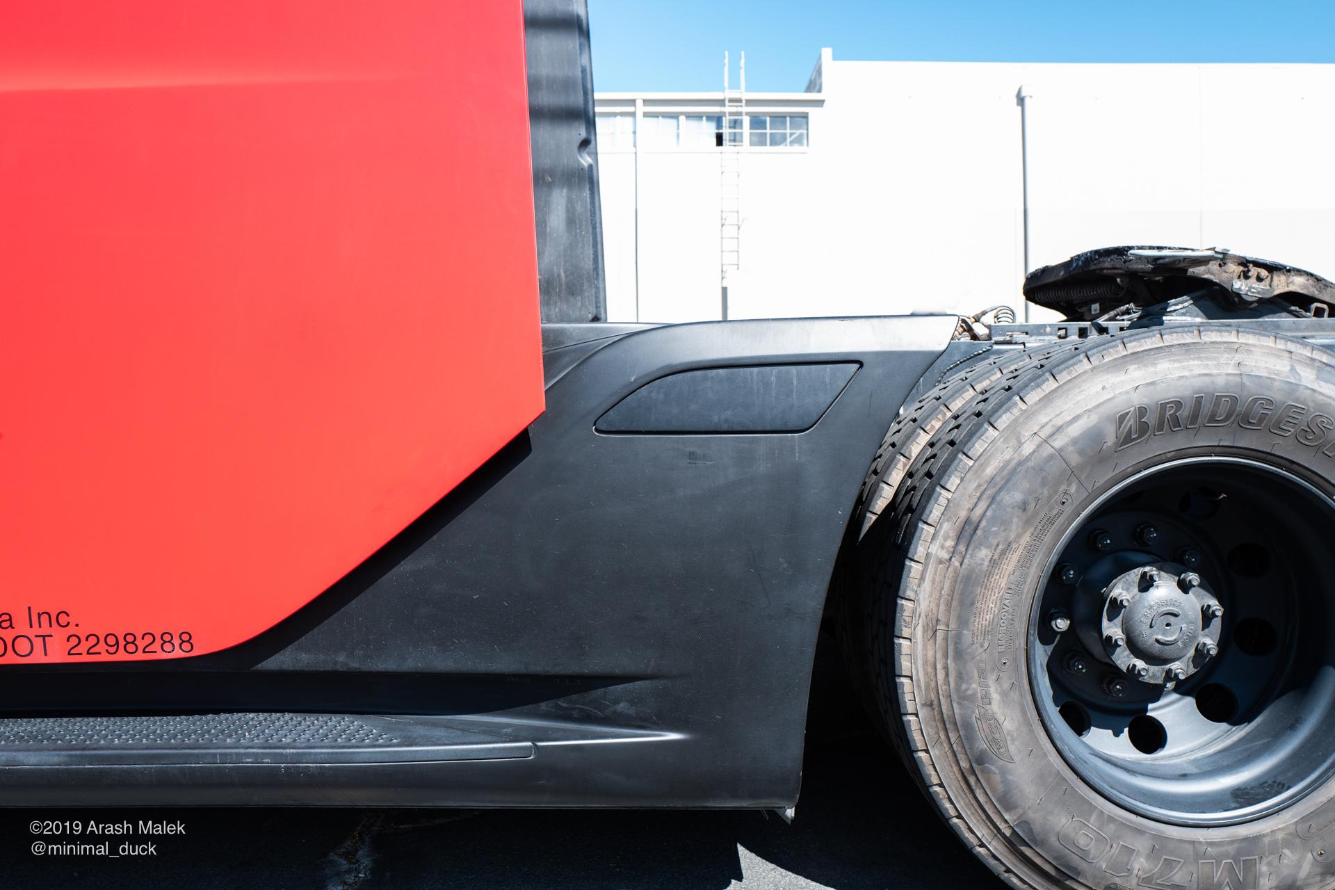 tesla-semi-yandell-truckaway-13