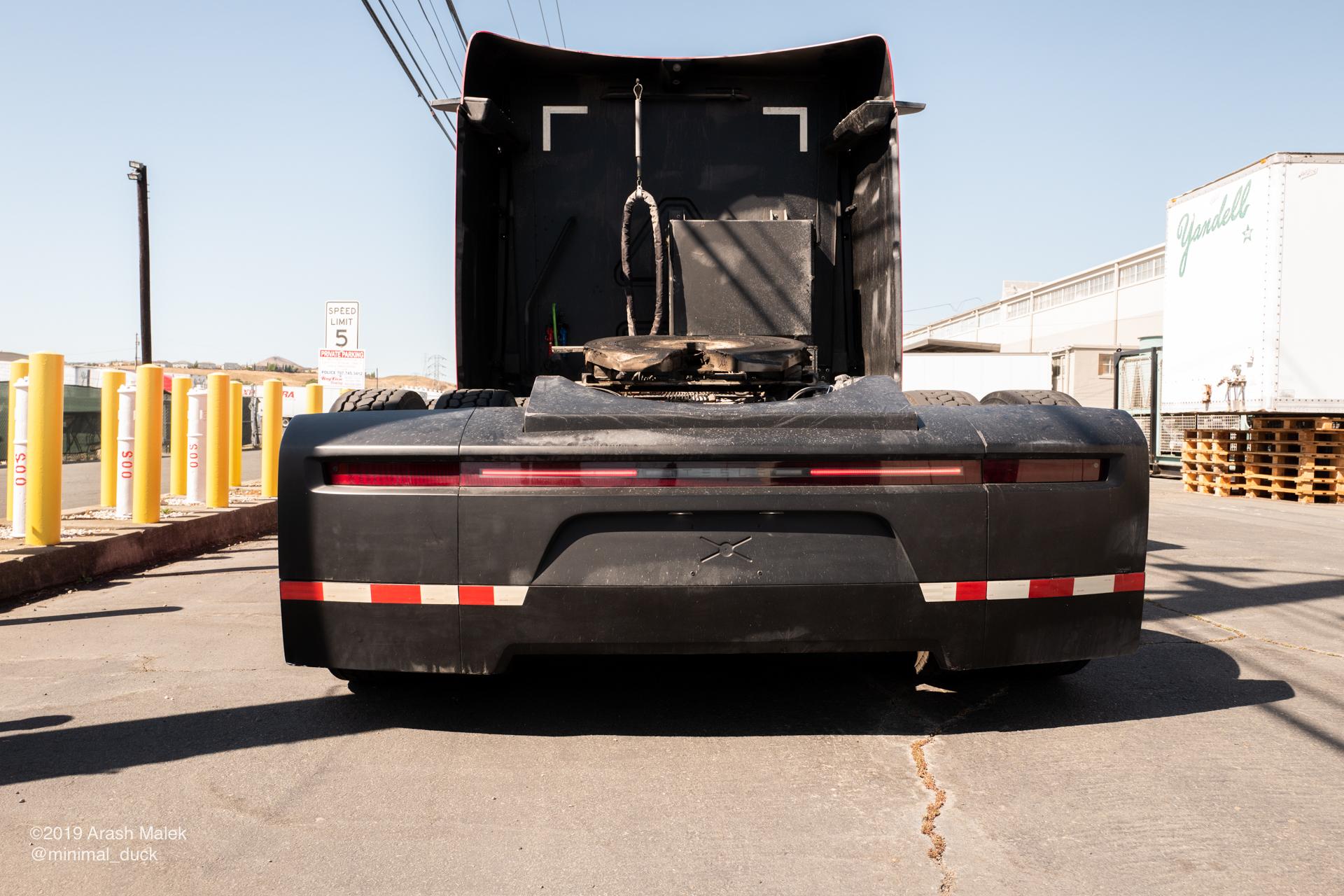 tesla-semi-yandell-truckaway-15
