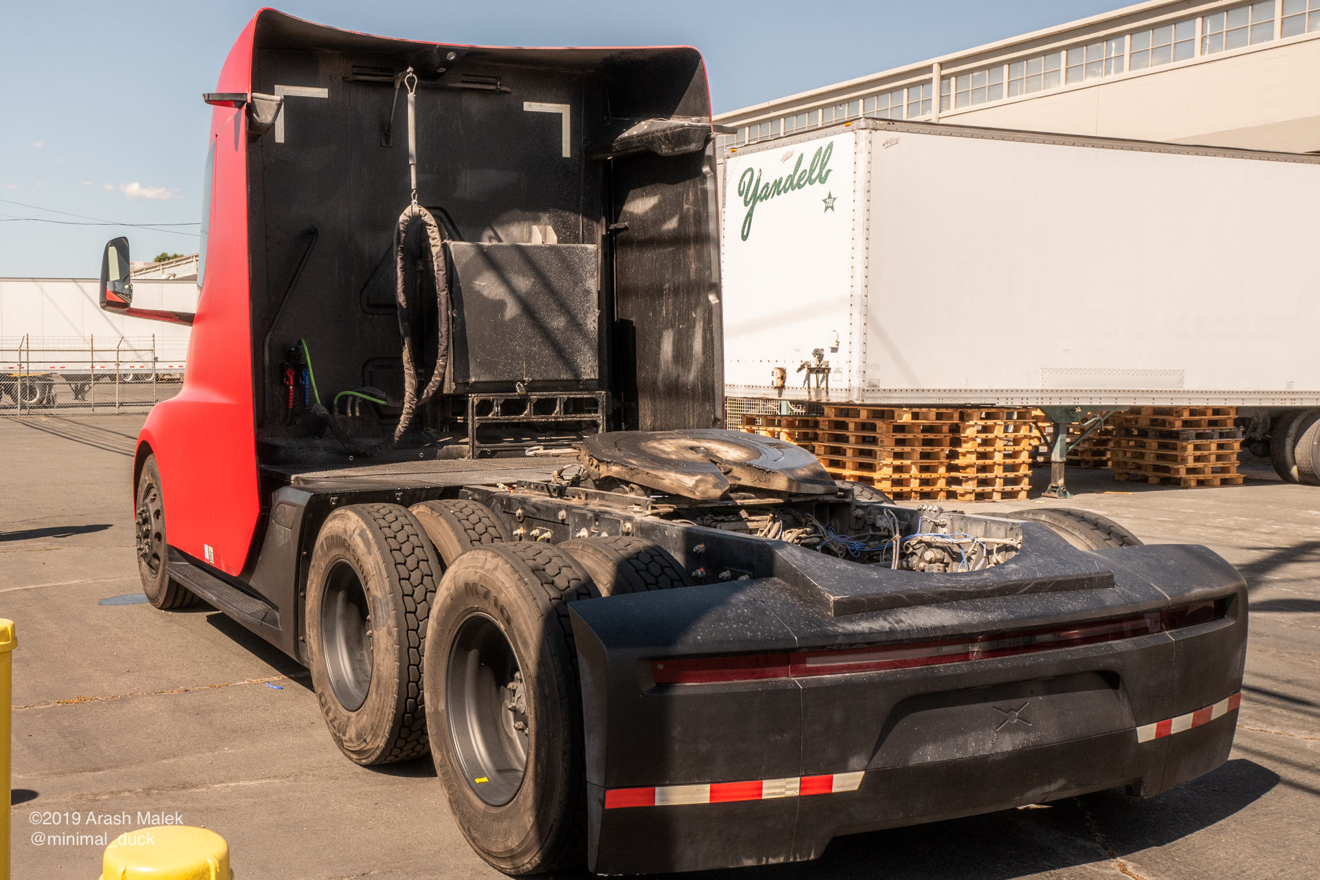 tesla-semi-yandell-truckaway-16