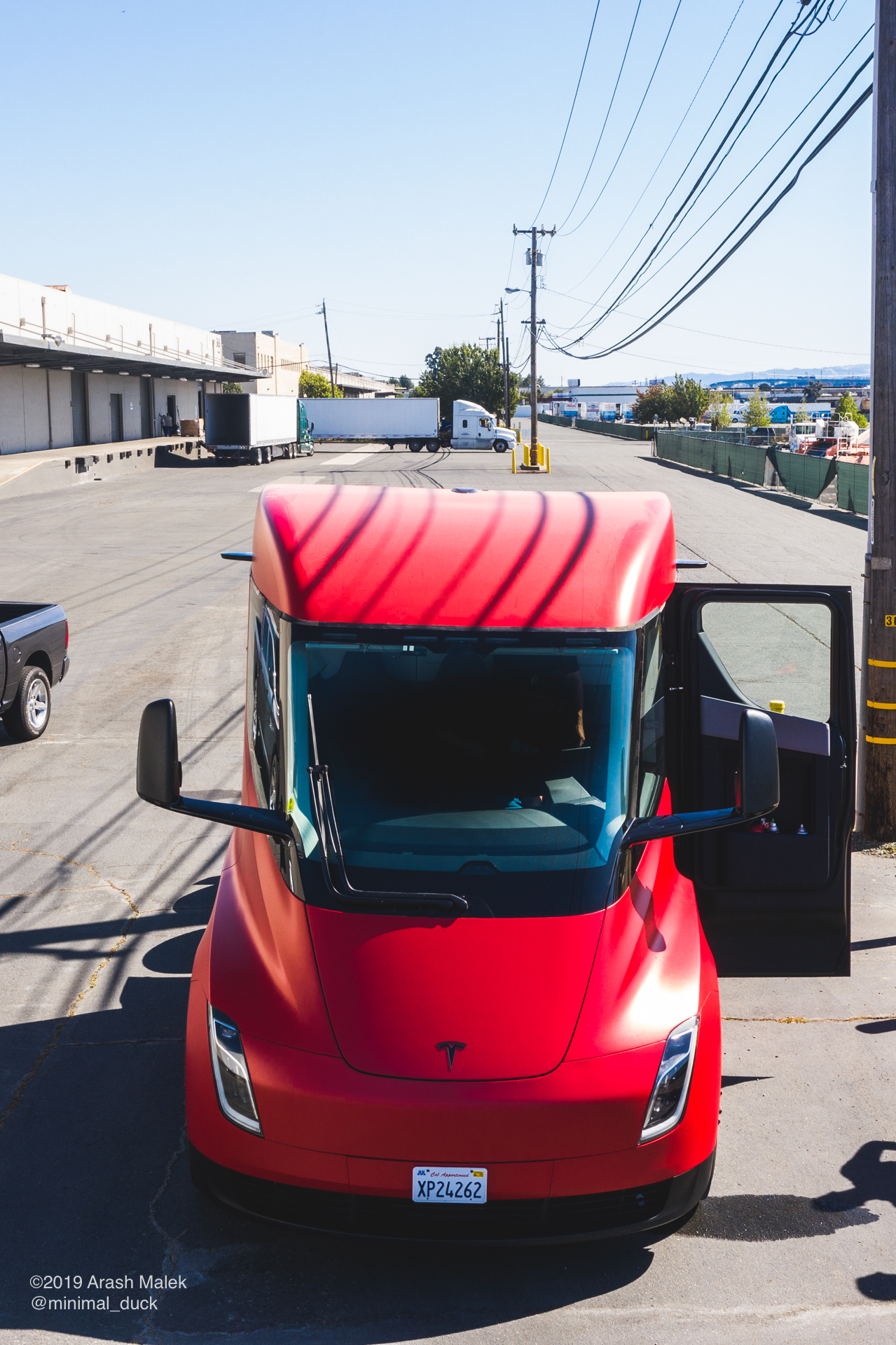 tesla-semi-yandell-truckaway-5