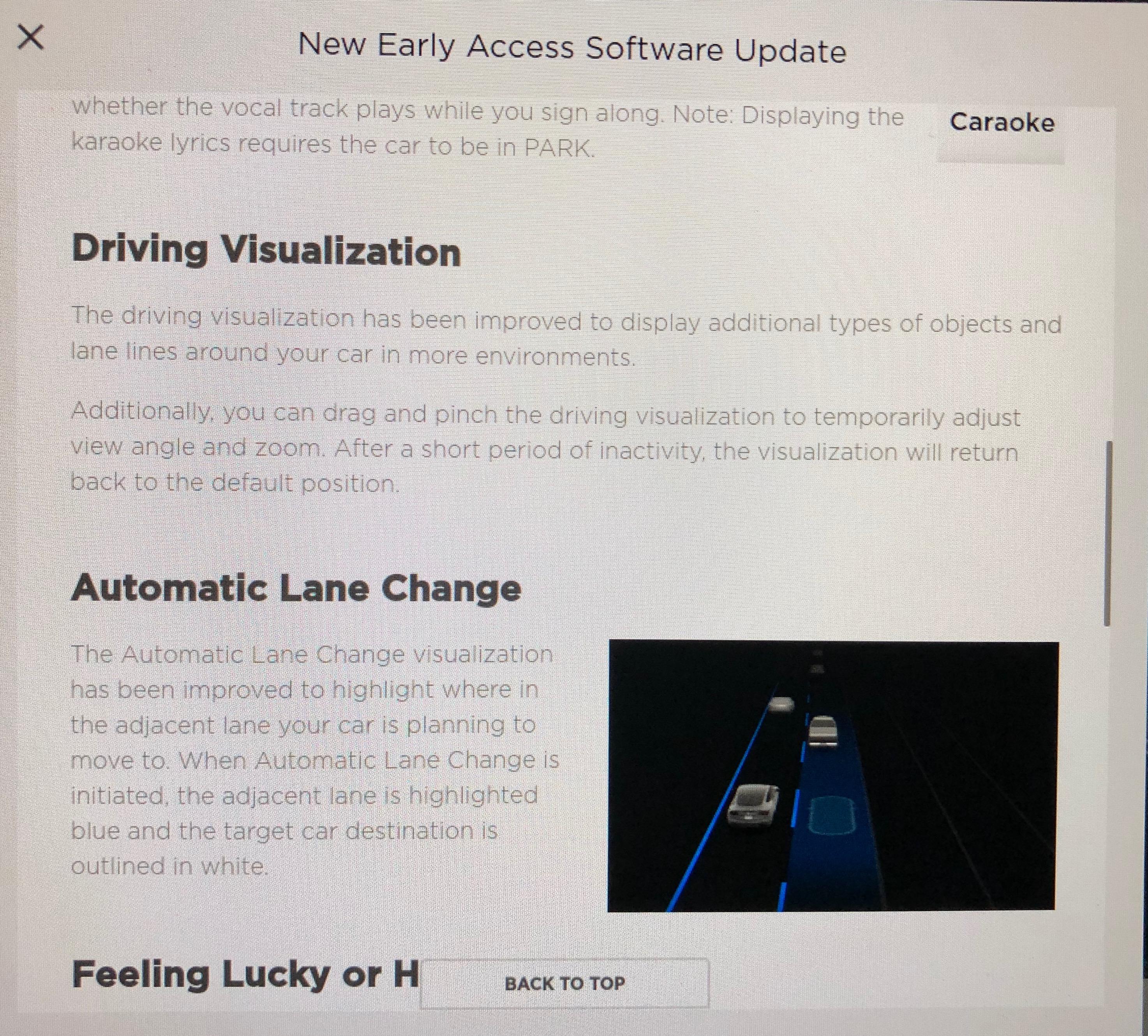tesla-v10-update-release-notes-3
