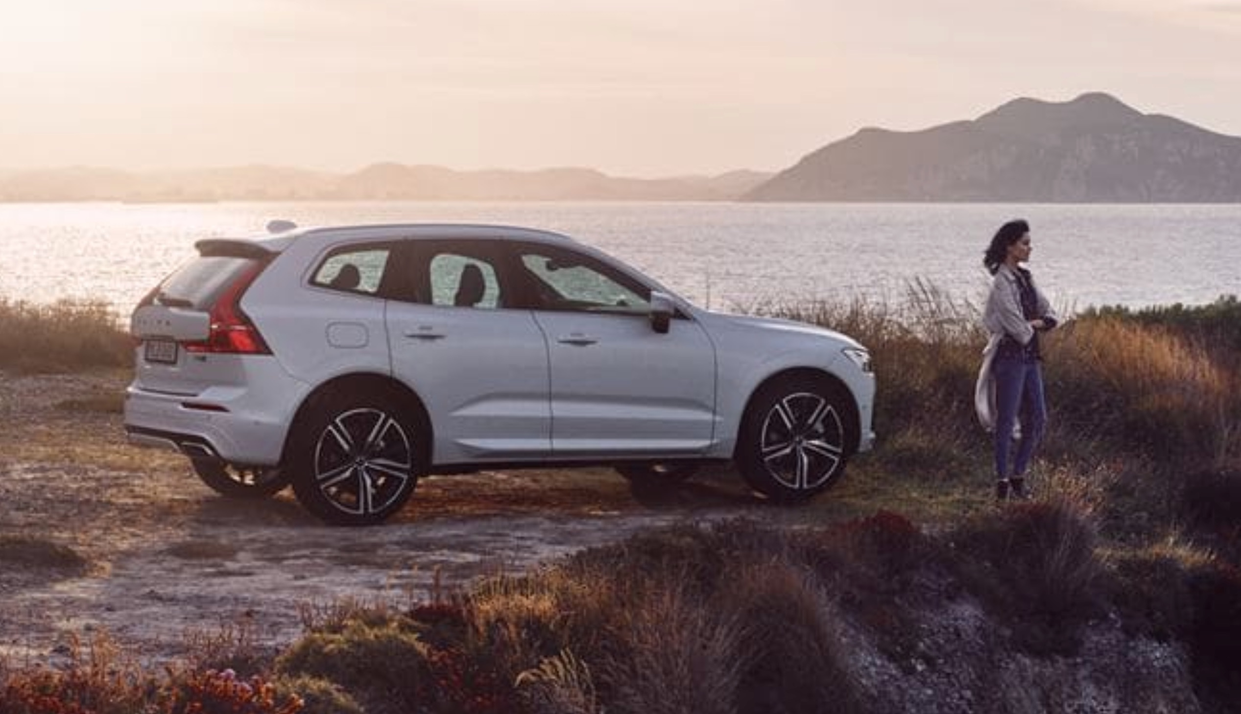 volvo set to debut all