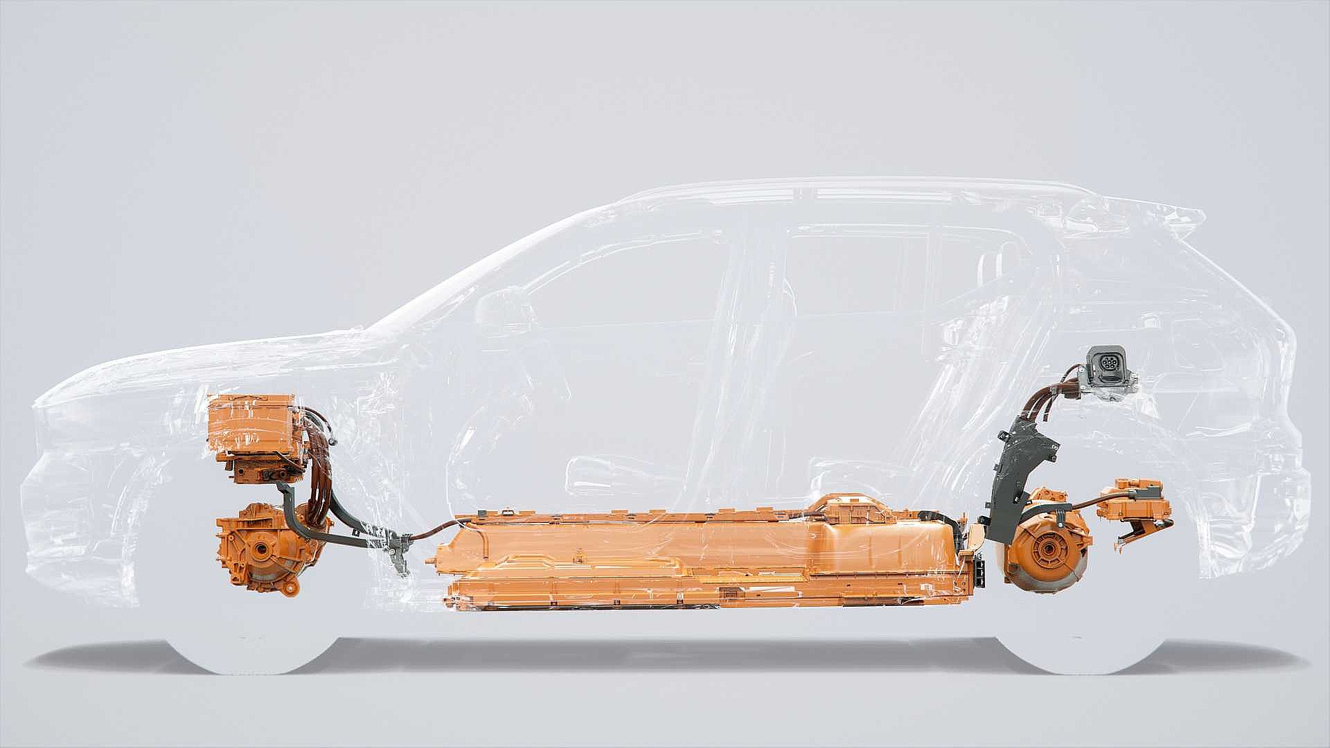 volvo-xc40-ev-the-companys-first-bev-will-be-revealed-on-october-16