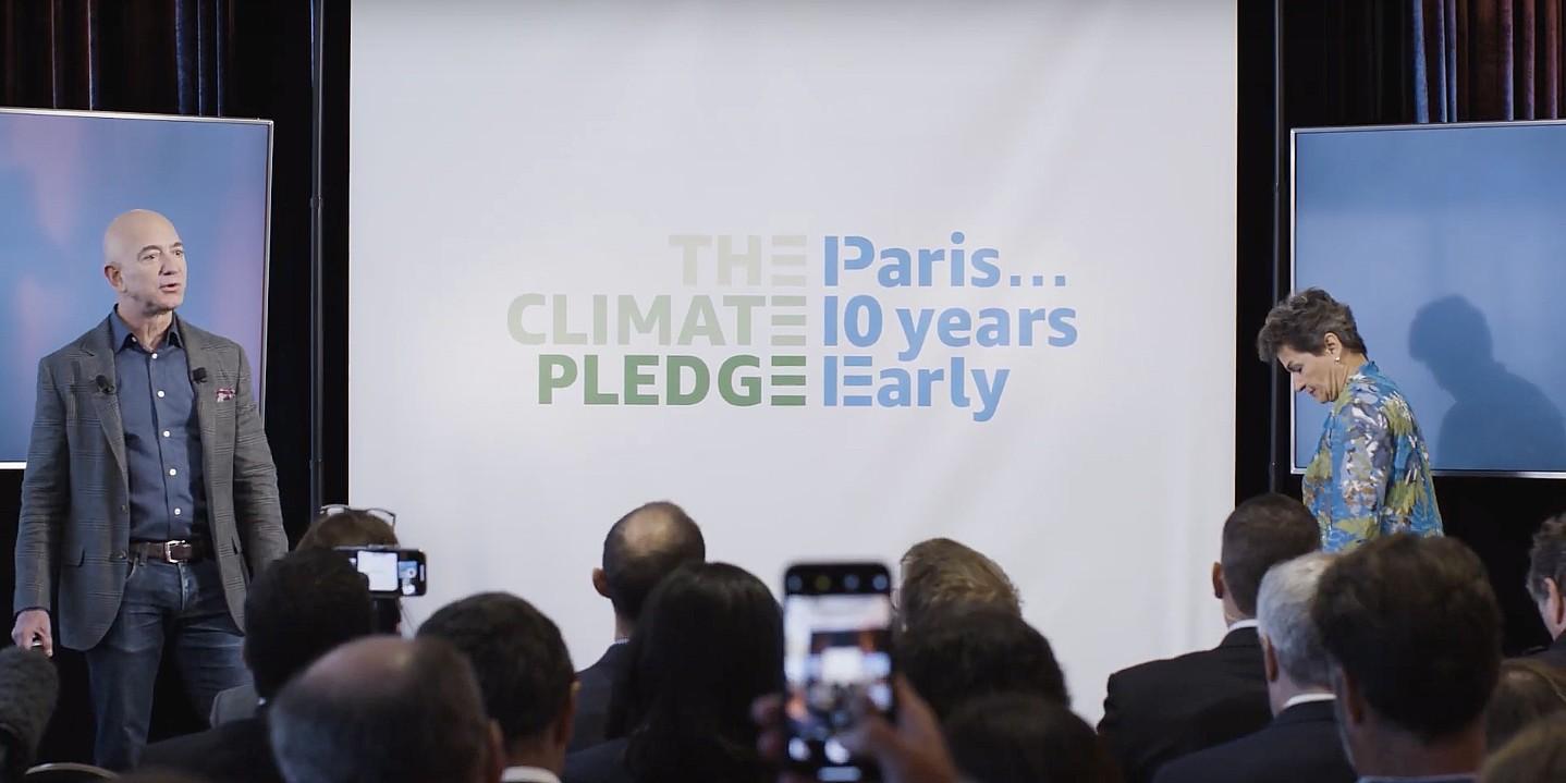Bezos-climate-pledge