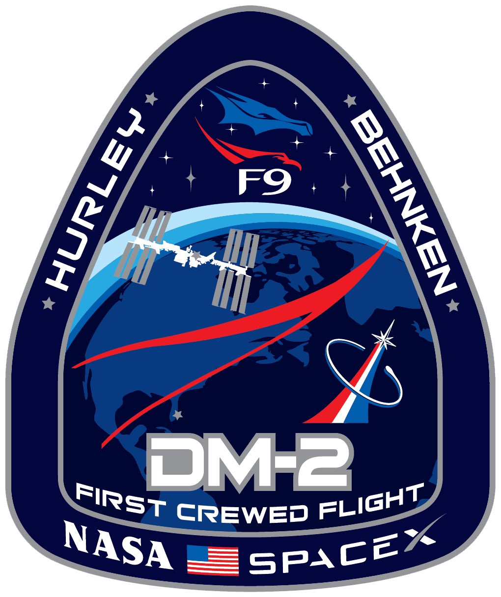 DM-2-Patch