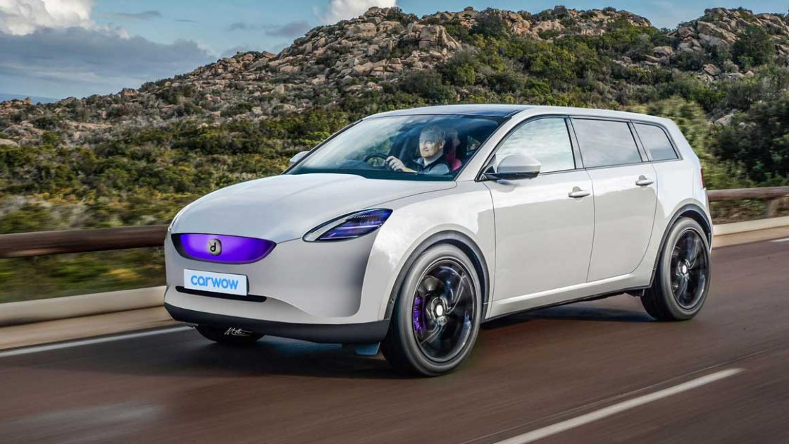 dyson-electric-car
