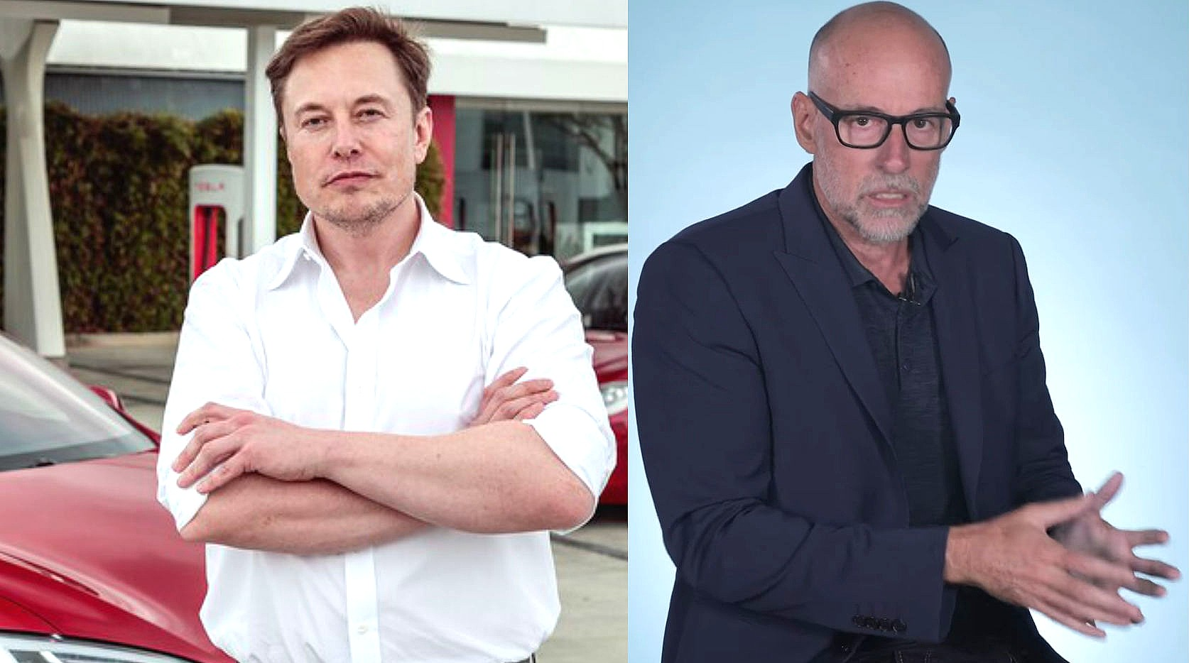 elon-musk-scott-galloway-1