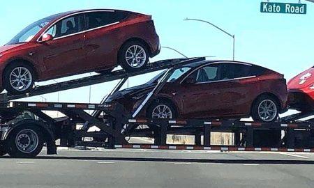 Elon Musk News Teslarati