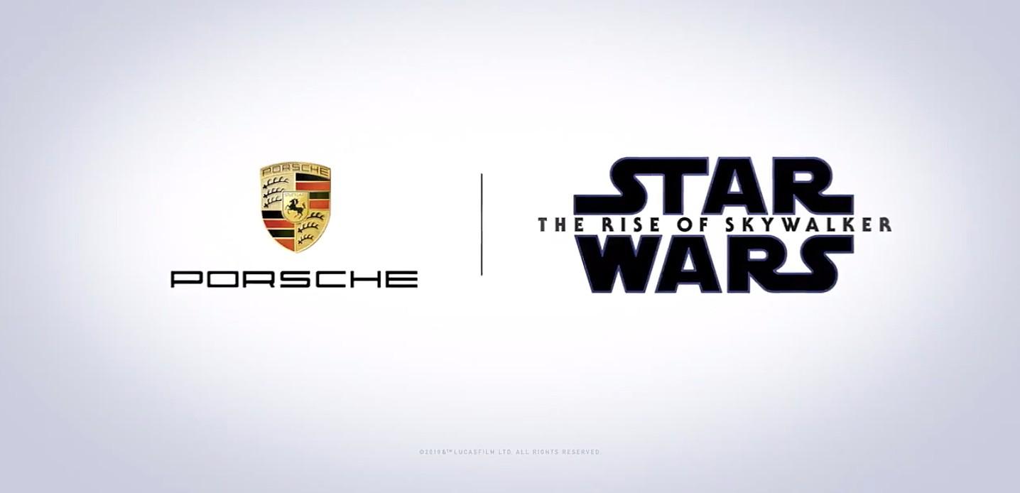 porsche-taycan-star-wars