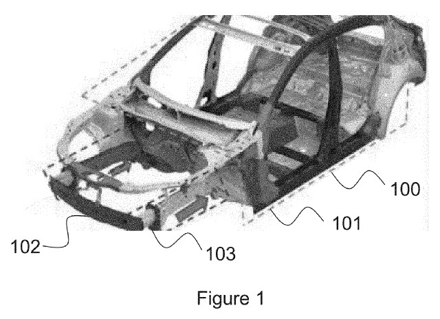 tesla-crash-can-patent-1