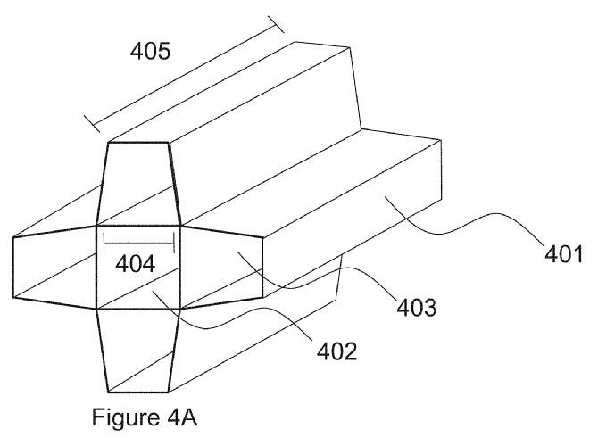tesla-crash-can-patent