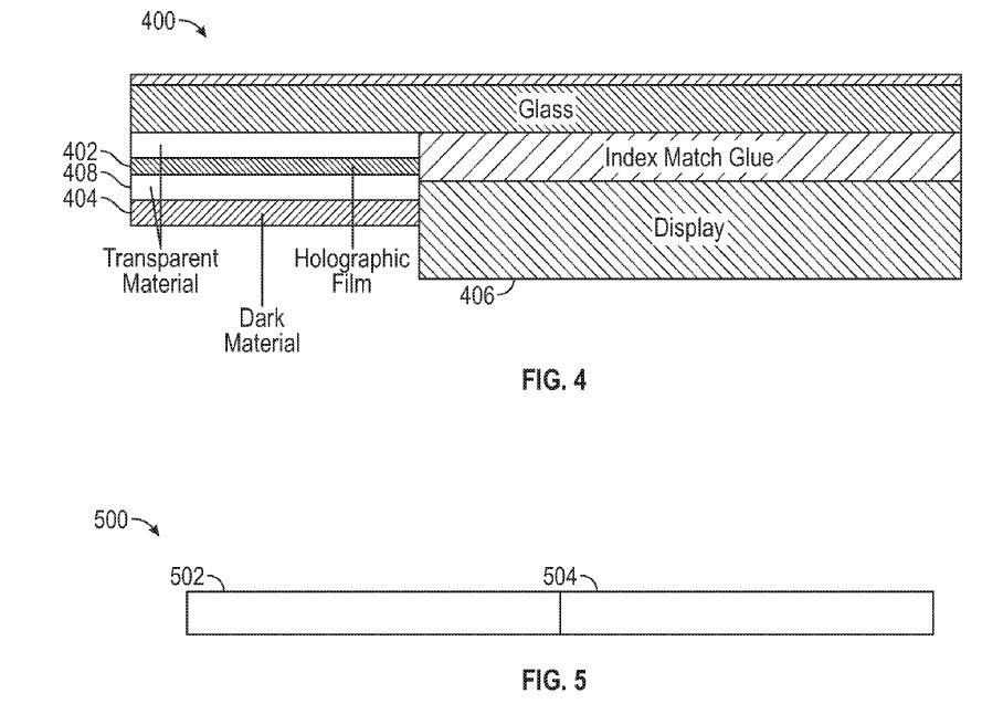 tesla-display-patent