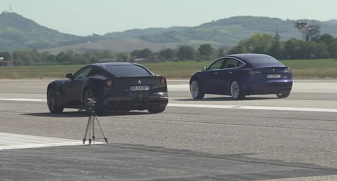 tesla-model-3-performance-vs-ferrari-f12