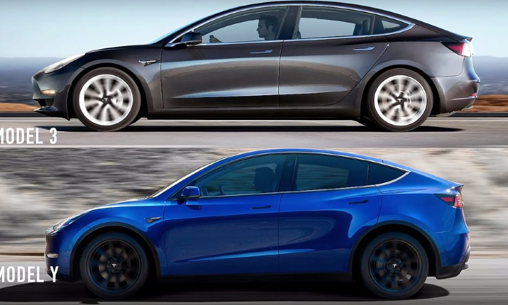 Teslarati.com - Tesla News, Tips, Rumors, and Reviews