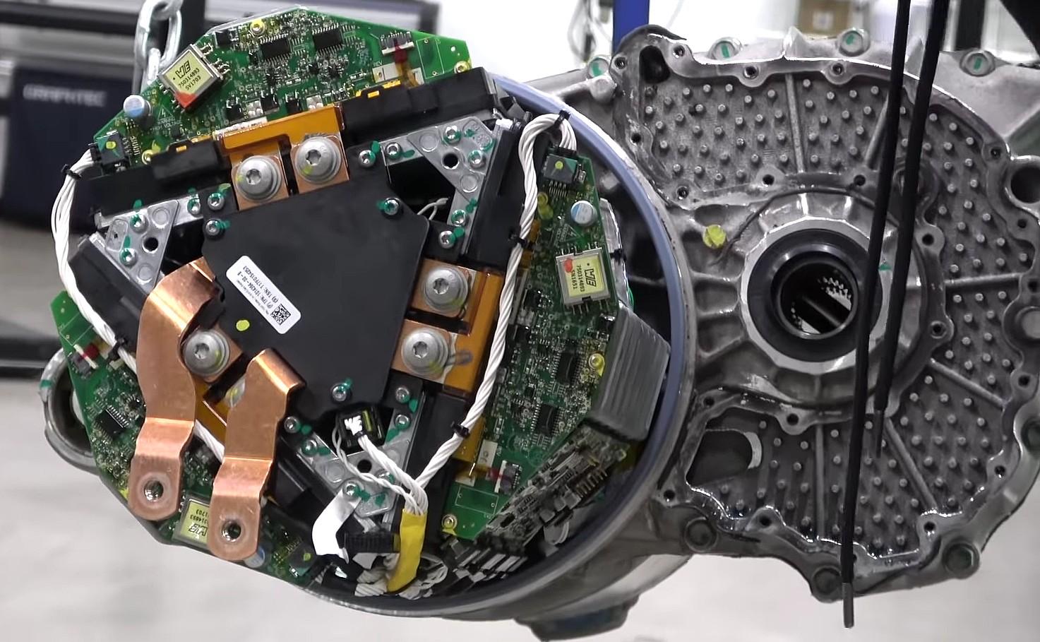 tesla-model-s-electric-motor