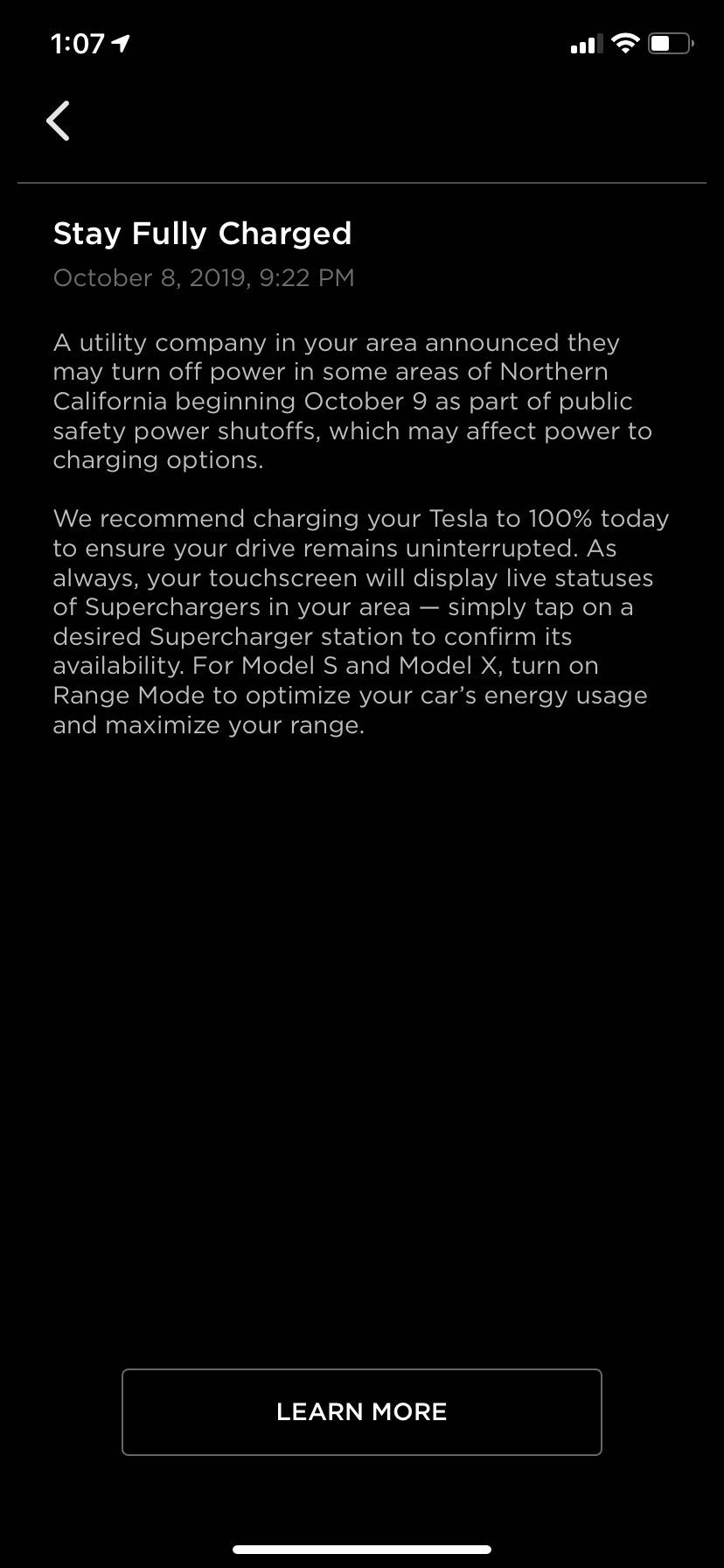tesla-power-outage