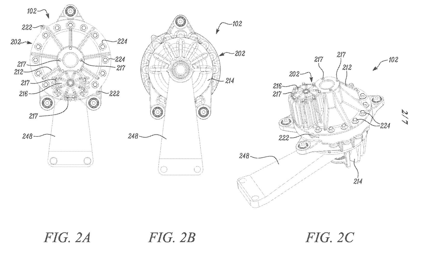 tesla-steering-system-patent-1