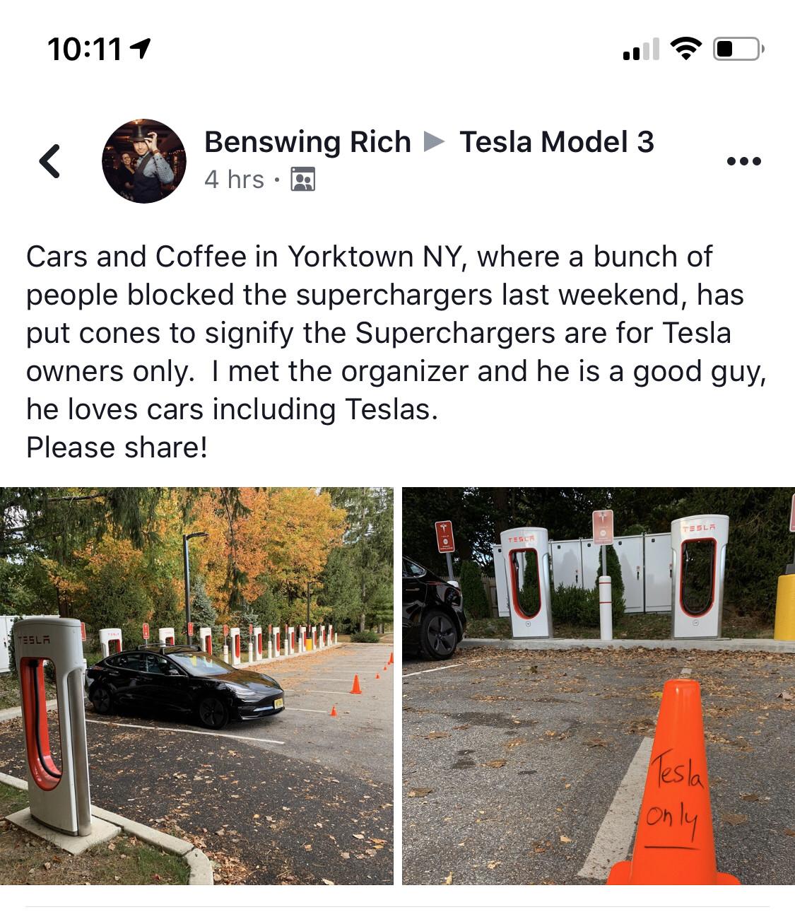 tesla-supercharger-yorktown-3