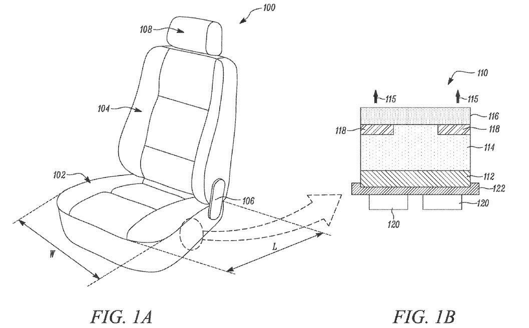 ventilated-seats-patent-1-1